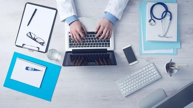 Los beneficios de contratar un seguro médico