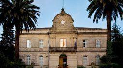 A Xunta destaca en Ponteareas o apoio ao emprendemento como clave para fortalecer a creación de emprego e o crecemento económico