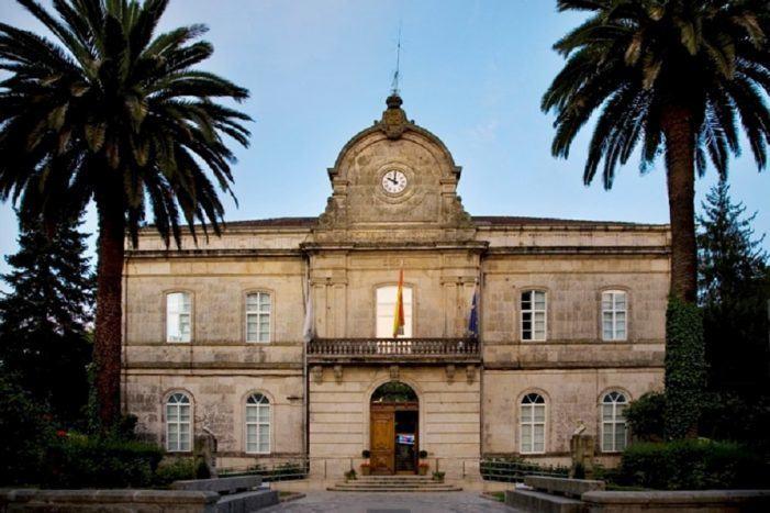 Cultura ofrece cursos lúdico didácticos nas parroquias
