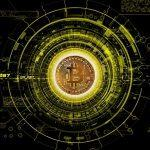 Todo lo que debes de saber sobre las monedas virtuales