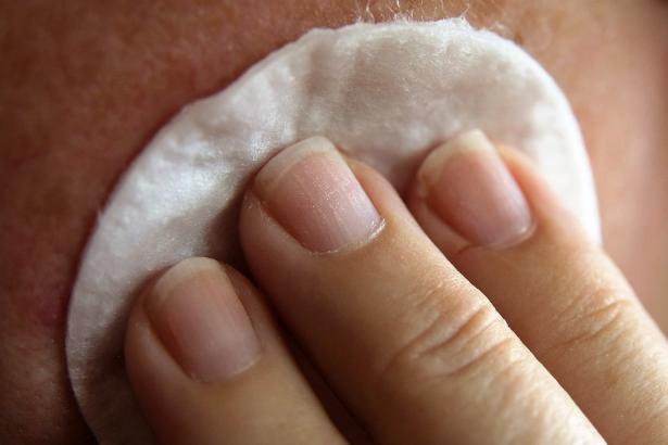 Cómo escoger productos de belleza faciales