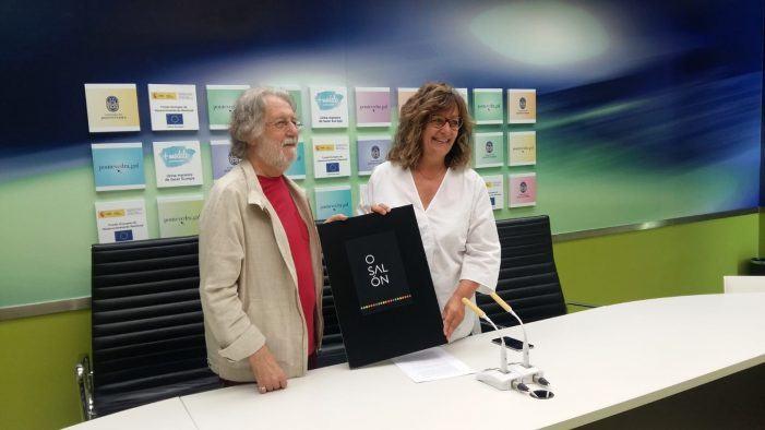 II Premio de Ilustración, na procura da imaxe do XX Salón do Libro Infantil
