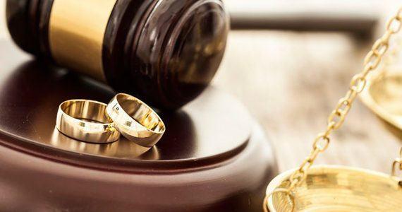 ¿Cómo calcular la pensión compensatoria en un divorcio?