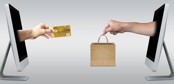 Cómo distinguir tu tienda online de la competencia