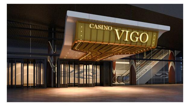 A Xunta autoriza a apertura dun casino en Vigo que permitirá xerar tanto un incremento na actividade económica como no emprego da cidade olívica