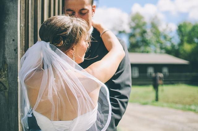 Fotógrafo de bodas en Alicante La Huella de Armstrong Estudio