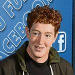 Piden al Museo de Cera que retire la figura de Mark Zuckerberg