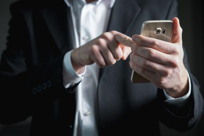 Sigue estos cinco consejos para jugar online de forma segura