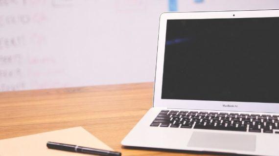 Todo lo que tienes que saber sobre los préstamos rápidos para acabar de decidirte a contratar una entidad financiera online