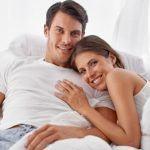 Descubre el ingrediente secreto para mejorar tu potencia sexual