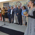 O Pont-Up Store enxalza en Pontevedra a vitalidade do emprendemento