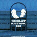 A primeira WordCamp de Galicia reunirá preto de 200 persoas en CCSS e da Comunicación