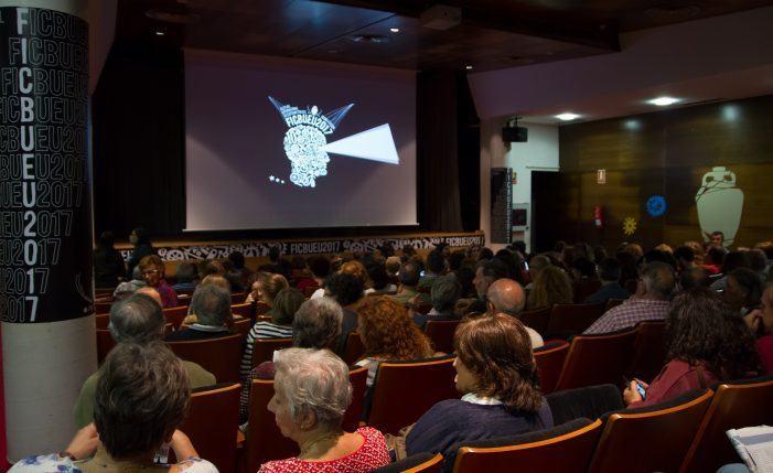 Música e cine comprometido para inaugurar o 11º Festival Internacional de Curtas de Bueu