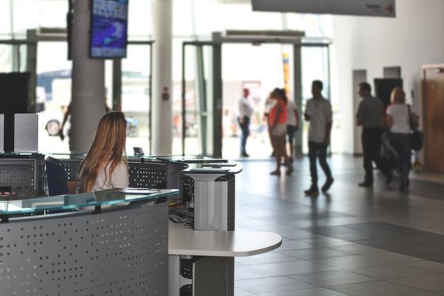 ¿Cómo son los servicios de atención al cliente de las empresas en España?