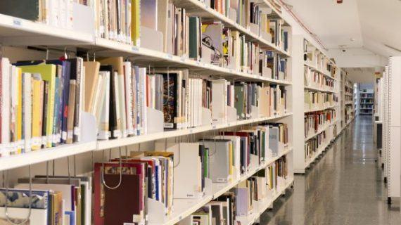 Convocan o II Premio á Innovación Bibliotecaria de Galicia