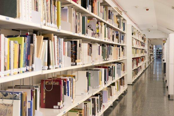 O Plan de mellora de bibliotecas escolares incorpora 27 centros públicos