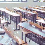 O Pleno reclama á Xunta que invista 40 millóns de euros na reforma integral dos centros educativos públicos