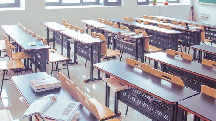 A USDG denuncia anomalías no comezo do curso escolar