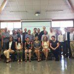Vigo acolle a reunión de lanzamento do proxecto europeo Safeway