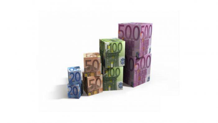 A Xunta de Galicia completará na nómina de setembro a suba salarial do 1,75% a todos os empregados públicos