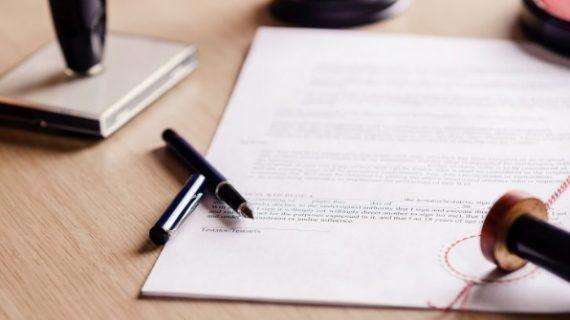 Importancia de los traductores jurados oficiales en Galicia