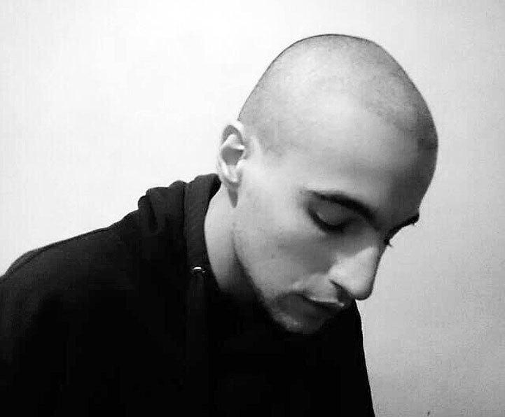 Xavier Vilanova, en una foto de archivo.