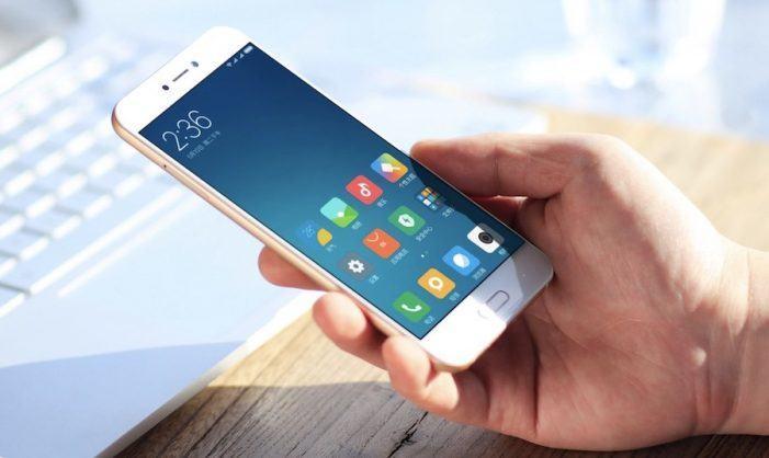 Denuncian ante la AEPD a una de las franquiciadas de Xiaomi por exponer datos de los usuarios