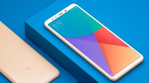 Estas son las novedades de XiaoMi