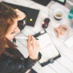Orden en el espacio laboral, un sinónimo de profesionalidad
