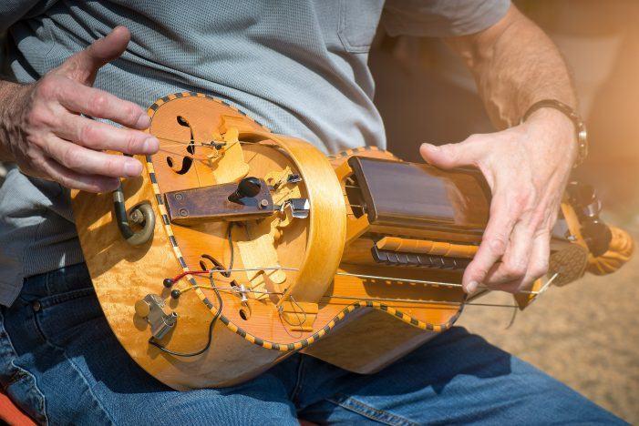 A música galega será protagonista no programa Showcase Scotland do vindeiro festival Celtic Connections de Glasgow