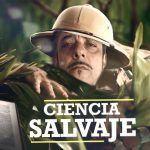 A Unidade de Cultura Científica do CSIC en Galicia cumpre unha década divulgando a I+D+i ao público non especializado