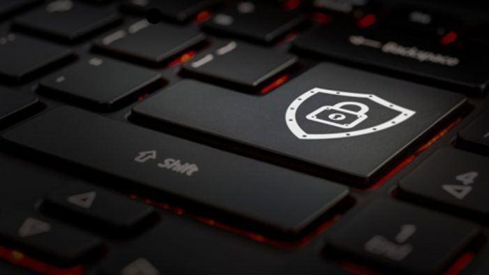 Piden unha lexislación que obrigue a que os produtos sexan ciberseguros