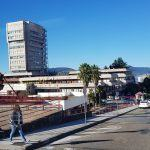 O Concello recibe en doazón para Castrelos obras dos pintores Tomás Barros, Díaz Pardo e Ricardo Segura