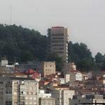 """O goberno de Vigo e Vodafone cooperan nun """"gran"""" proxecto piloto de tecnoloxía 5G"""