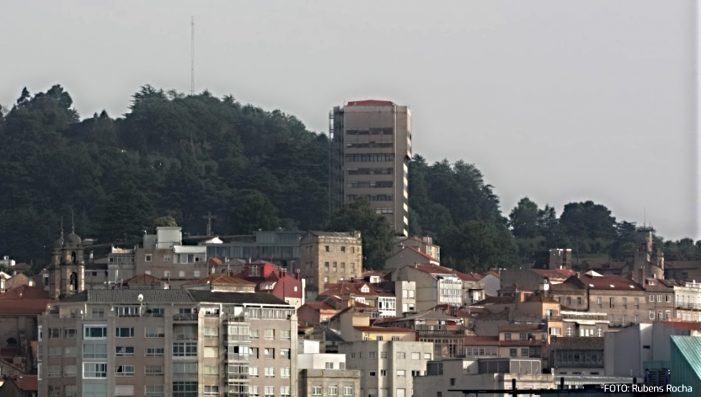 Opinión por Vigo Denuncia | CARTA de NADAL