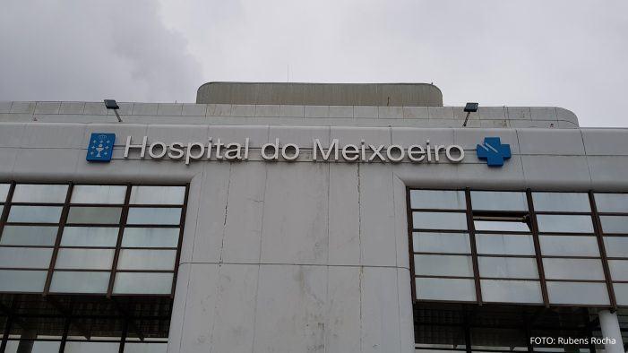 O Meixoeiro tera un novo equipamento oftalmolóxico, o SERGAS inviste 1,6 millóns de euros
