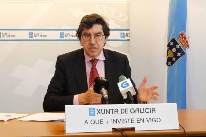 O Plan galego de formación 2018-2019 permitirá a 3690 desempregados da área de Vigo elixir a súa cualificación entre 246 cursos