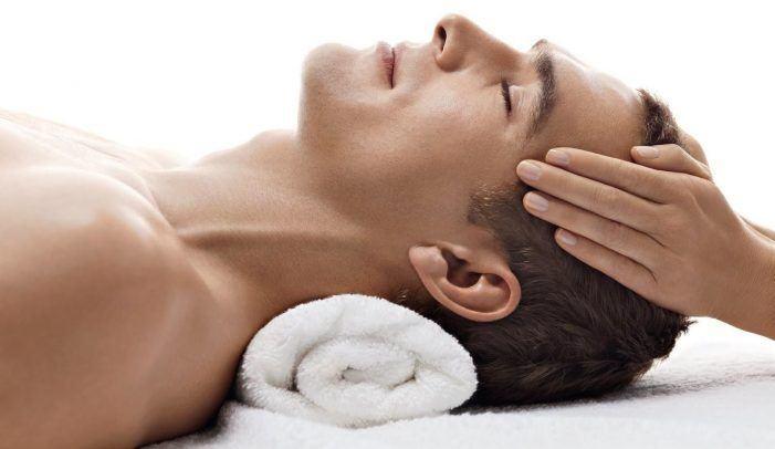 Los masajes ¡sus tipos y beneficios!