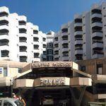 SOS Sanidade Pública e comité de Povisa convocan manifestación este xoves contra a venda do hospital