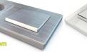 ¿Necesitas cambiar los mecanismos eléctricos de tu hogar? Entra a Bricoelige.com
