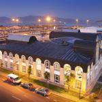 Disponible la nueva base de datos ARDÁN de 20.000 empresas de Galicia
