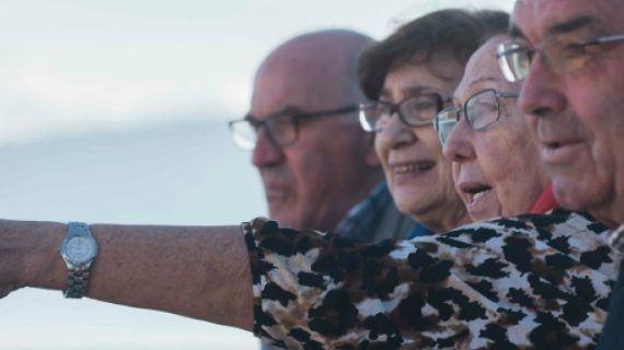 "O programa ""Depo en Marcha 2018"" inicia esta semana cinco novos obradoiros na provincia de Pontevedra"