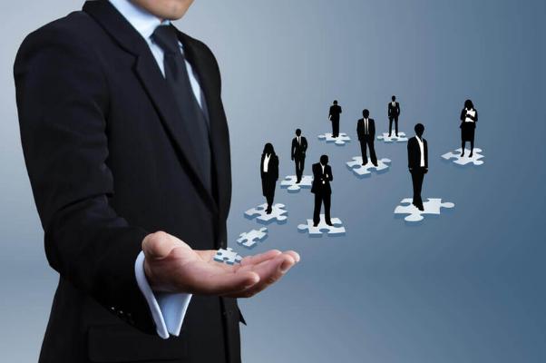 El importante papel del Interim Management en la empresa