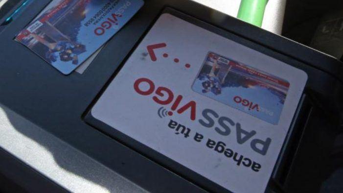 O Concello instalará lectores da PassVigo no acceso aos pavillóns municipais