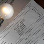 """Ojo a los """"precios competitivos"""" del Plan Estable de Iberdrola: el kWh es un 91% más caro que el PVPC"""