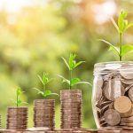 Encontrar un buen negocio en el que invertir tu dinero