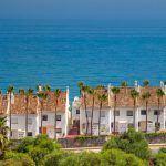 Ventajas de invertir en una casa de segunda mano en la playa
