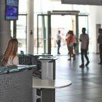 Aumentan los problemas de los usuarios en Internet para contactar con empresas por teléfono