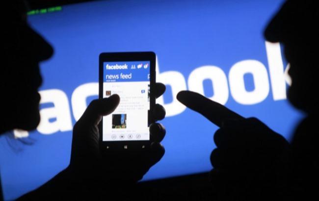 OCU presenta unha demanda colectiva contra Facebook por cesión irregular de datos
