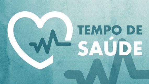 """A Deputación de Pontevedra leva este martes ata o CPI Progreso de Catoira unha nova charla do ciclo """"Tempo de saúde"""" dirixida á mocidade"""